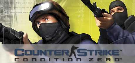 Купить Counter-Strike. Condition Zero