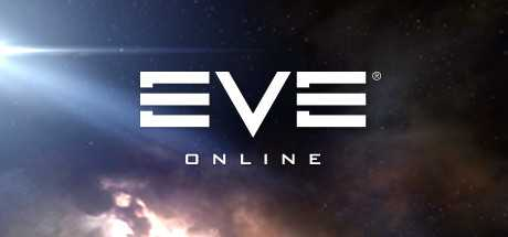 Купить со скидкой EVE Online