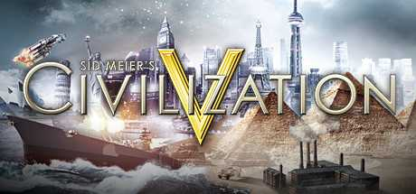 Sid Meier's Civilization V дешевле чем в Steam