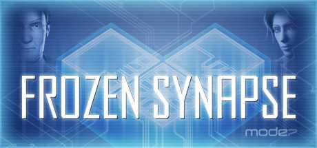 Купить Frozen Synapse
