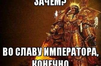 Еженедельный дайджест игровых новинок 05.12-12.12
