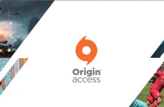 Как оплатить Origin Access?