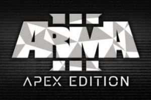 Покупка Arma 3 Apex Edition дешевле Steam