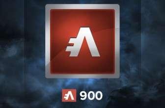 Купить Eve Online Aurum