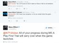 Начните Mass Effect: Andromeda за 5 дней до даты выхода
