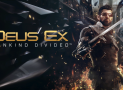 Купить Deus Ex. Mankind Divided для PS4 и XBox One со скидкой