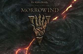 Дата выхода The Elder Scrolls Online: Morrowind