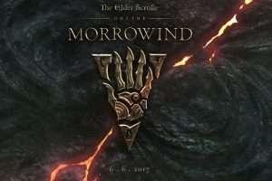 Купить The Elder Scrolls Online. Morrowind дешево