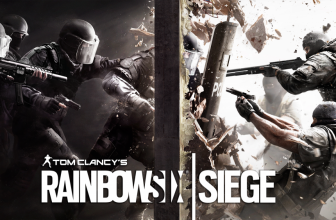 Купить Tom Clancy's Rainbow Six. Siege Complete Edition со скидкой