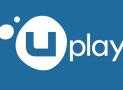 Как активировать ключ Uplay