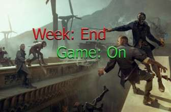 Большая распродажа Bethesda и PS Store, бесплатные Dishonored 2 и Payday 2, еще больше скидок и выздоровление ME: Andromeda