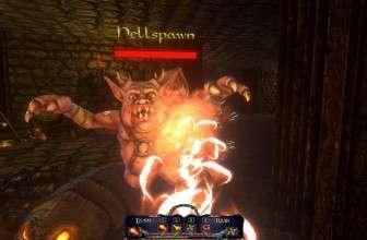 Игра Deadly Profits в Steam всего за 5 руб