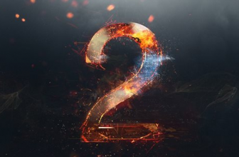 Дата выхода Destiny 2