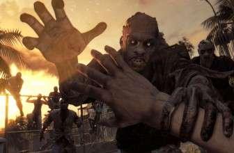 Dying Light: The Following — Enhanced Edition купить дешево