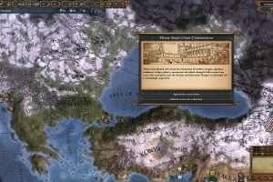 Купить дешево Europa Universalis IV со скидкой
