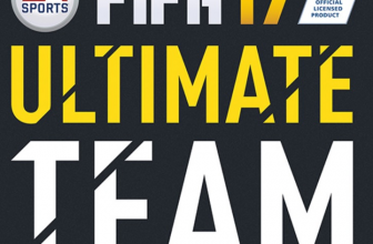 Купить FIFA 17 Points