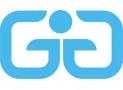 Скидки для учаcтников группы вконтакте Gama-gama