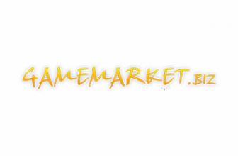 Описание и отзывы магазина GameMarket
