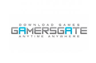 Код на скидку в Gamersgate