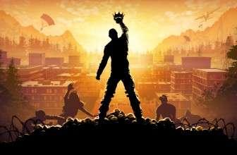Купить ключ для H1Z1: King of the Kill