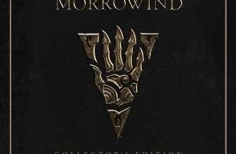 Скидка на покупку The Elder Scrolls Online. Morrowind — Digital Collector's Edition