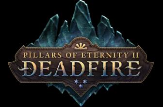 Анонсирована Pillars of Eternity 2: Deadfire