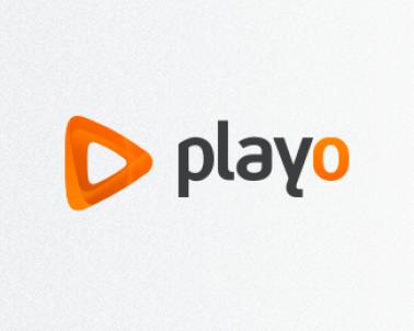 Купить Deadpool со скидкой 82% в магазине Playo