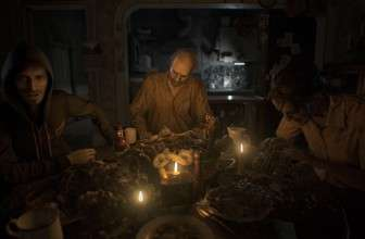 Покупайте дешево Resident Evil 7 / Biohazard 7 — Season Pass