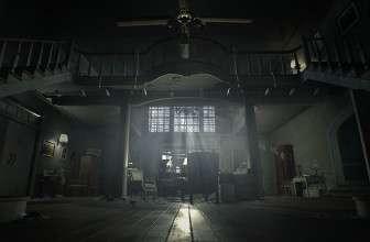 Скидка на покупку Resident Evil 7. Biohazard дешево
