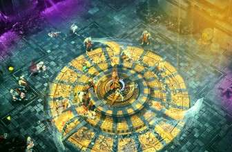 Sacred 3 со всеми DLC распродается со скидкой в 64%