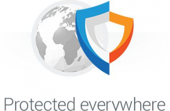 Нужен ли G2A Shield?