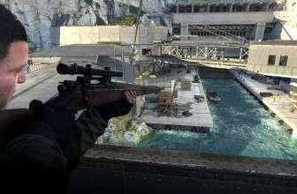 Что входит и где купить Sniper Elite 4 — Season Pass