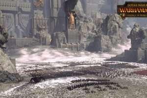 Покупка Total War: Warhammer. The King and the Warlord со скидкой