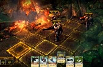 Предлагаем купить Warhammer 40,000: Space Wolf со скидкой